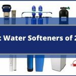 9 Best Water Softeners of 2020 - Tested Reviews & Buying Guide