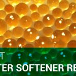 5 Best Water Softener Resin - Reviews & Buying Guide [2021]