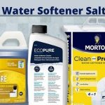 5 Best Water Softener Salt – Reviews & Buying Guide [2021]