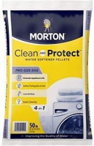 Morton salt 1501