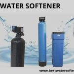 What Is Water Softener and How Does It Work
