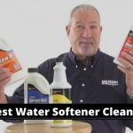 Best Water Softener Cleaner Reviews [2021]