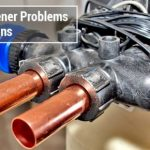 Common Water Softener Problems and Solutions