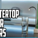 Best Countertop Water Filters of 2021 - Reviews and Buying Guide