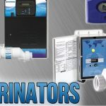 Best Salt Water Chlorinators 2021 | Reviews and Buyers Guide