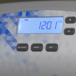 What Should My Water Softener Hardness Be Set At?